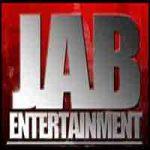 JAB Entertainment Radio