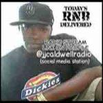JJ Caldwell Radio