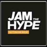 Jam The Hype