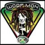 Jamaican ME WoofMon