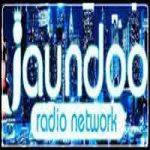 Jaundoo Radio Network