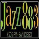 Jazz 88.3