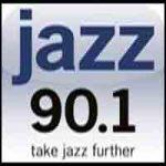 Jazz 90.1 FM