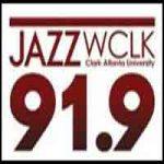 Jazz 91.9
