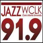 Jazz 91.9 WCLK