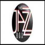 Jazz Box Cafe