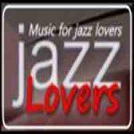 Jazz Lovers Radio