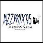 Jazz Mix 95