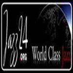 Jazz24 Radio