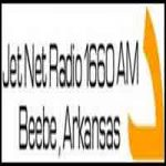 Jet Net Radio