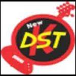 K-DST International Classic Rock