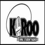K-Roo Radio