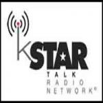 K Star Talk Radio Network