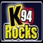K94 Rocks FM