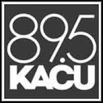 KACU 89.5