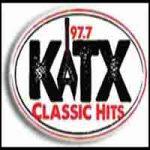 KATX 97.7