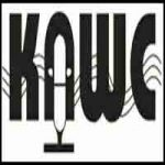 KAWC FM