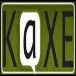 KAXE Radio