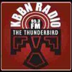 KBBN 95.3 FM