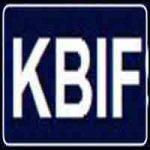 KBIF Radio