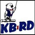 KBRD Radio