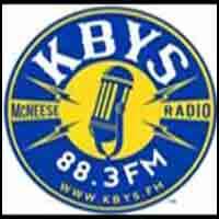 KBYS Radio