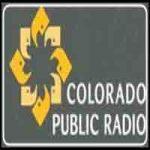 KCFR Radio