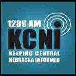 KCNI 1280 AM