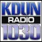 KDUN AM 1030