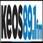 KEOS 89.1 FM
