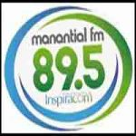 KEPX 89.5 FM