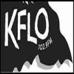 KFLO 102.9 FM