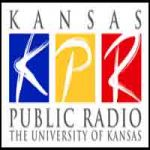 Kansas Public Radio Live