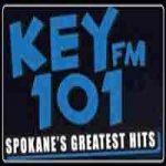 Key 101 FM