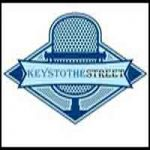 Keys To The Street