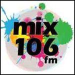Radio Mix 106 FM