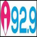 i92.9 FM
