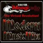iMoogi Radio