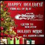 iMoogi Radio Center Stage