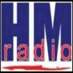 HM Radio Online