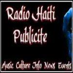 Haiti Publicite