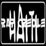 Haiti Rap Creole