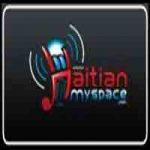 Haitian MySpace Radio