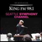 KING FM Seattle Symphony Channel