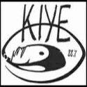 KIYE Radio
