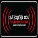 KJ Power 104
