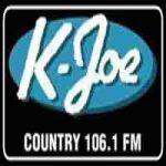 KJOE Radio