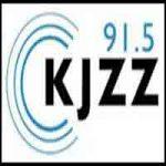 KJZZ FM