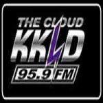 KKLD FM