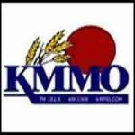 KMMO 1300 AM